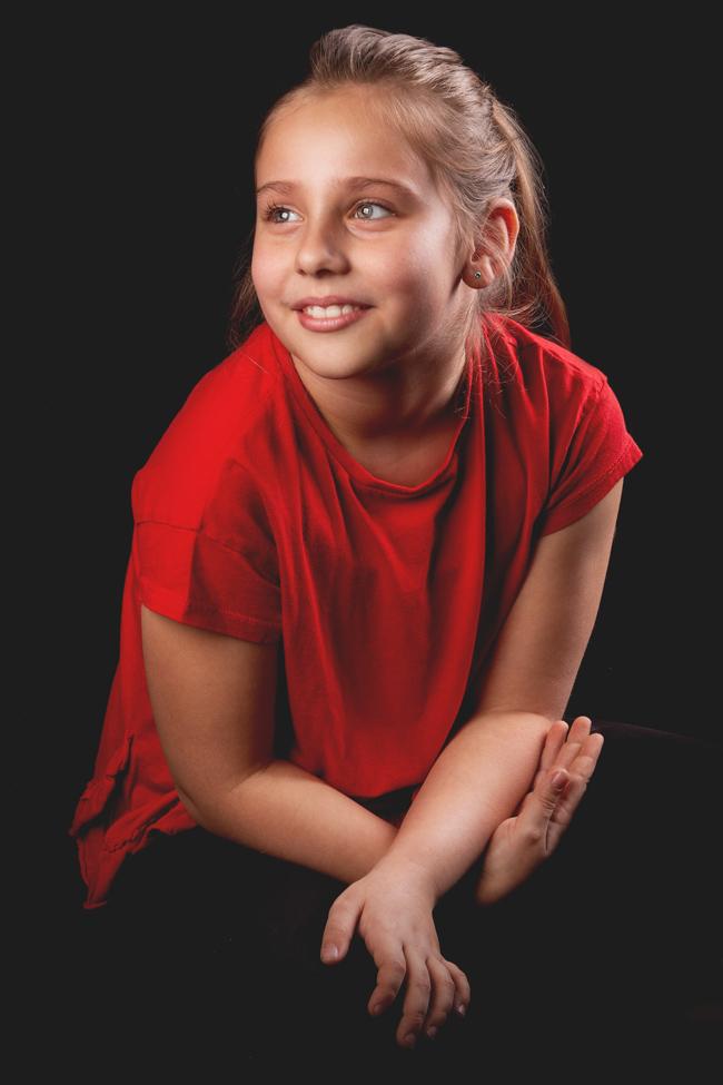 Fotograf Duisburg - Hendrich - Design & Fotografie Kids